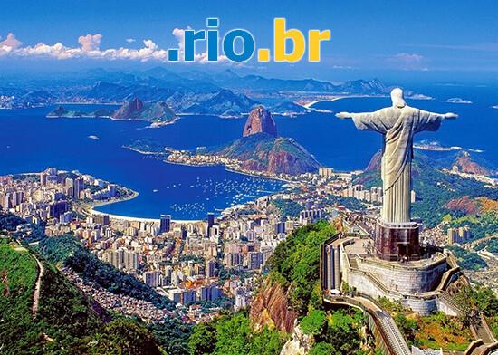 rio-br