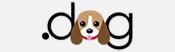 dominio-dog