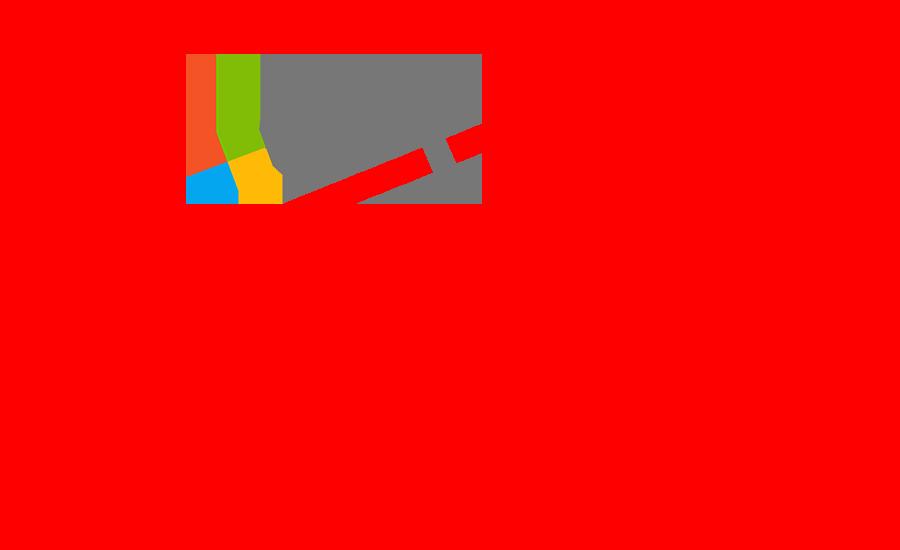 Microsoft compra domínio corp.com em transação milionária