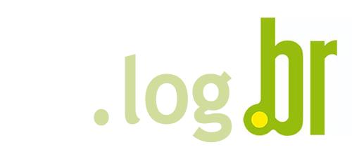 Dominio Log Br