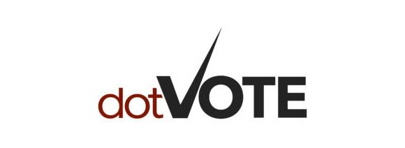 Dominio Vote