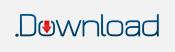 dominio download promo