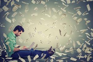 Ganhar Dinheiro Blog 1